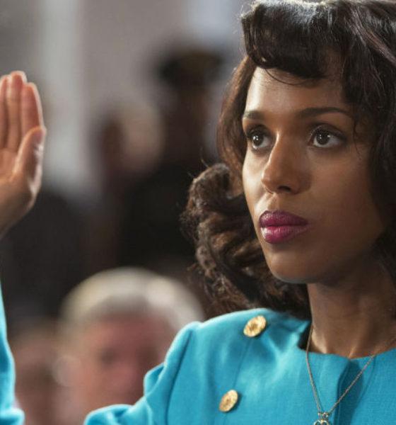 Black Girls Run The Emmys 2016!