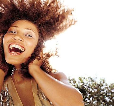 Photo: www.urbanbushbabes.com