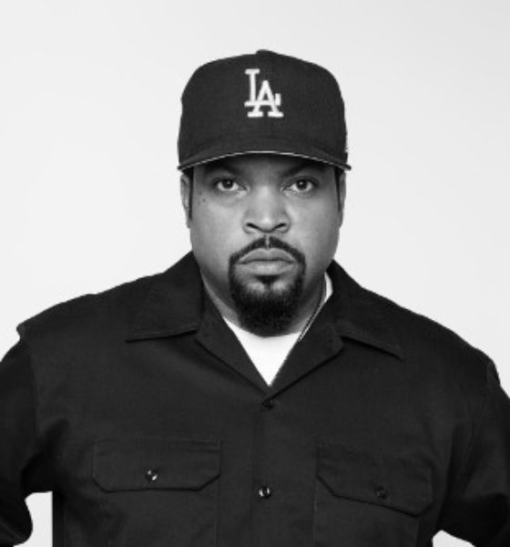 Ice Cube Set to Produce Hollywood Squares Reboot