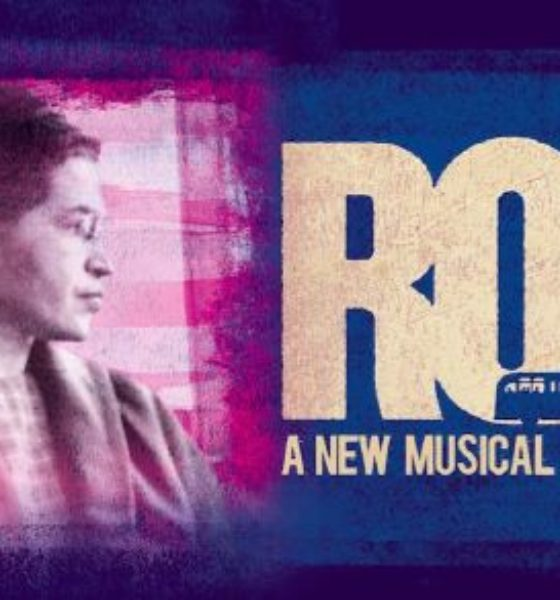New Musical about Civil Rights Icon Rosa Parks in the Works