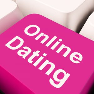 online-dating-services resized