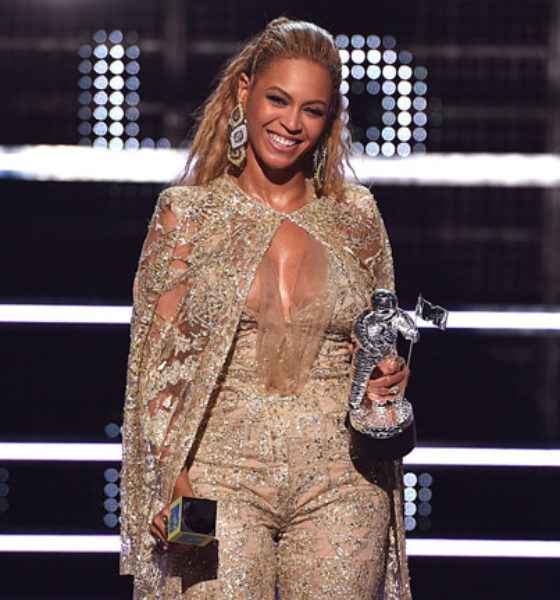 2016 MTV VMAs Recap & Review