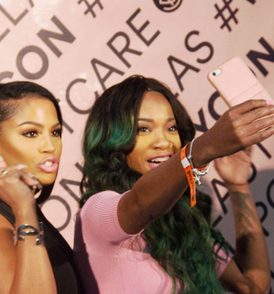 Calling All Beauty Lovers! BeautyCon is coming to NYC