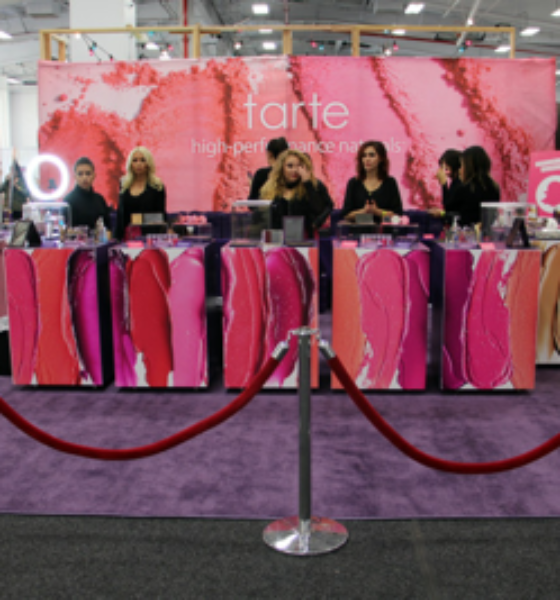 BeautyCon Season: Tips and Advice