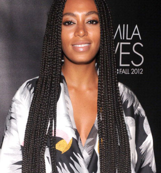 Hair Alert: How to Wash Your Box Braids