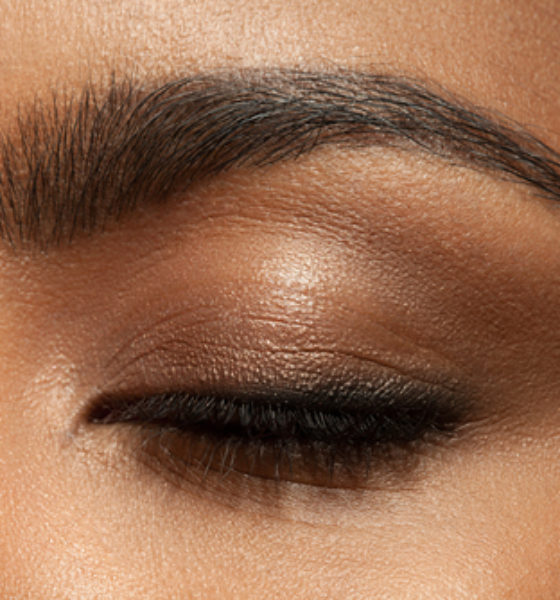 The Perfect Brow Part 1: All about That Base