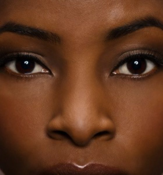 The Perfect Brow Part 2: Tips For Simplicity