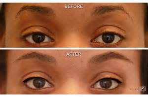 perfect-brow4