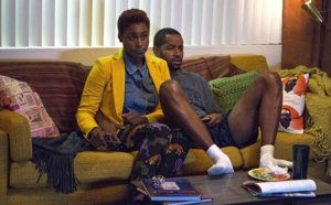 issa-rae-insecure3