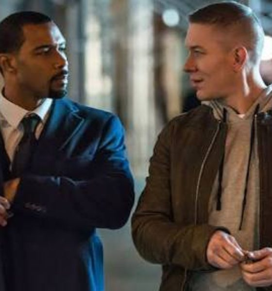 Power Season 3 Finale Recap