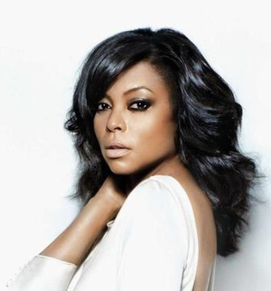 Taraji P. Henson Pens First Memoir and has Book Signing in NYC