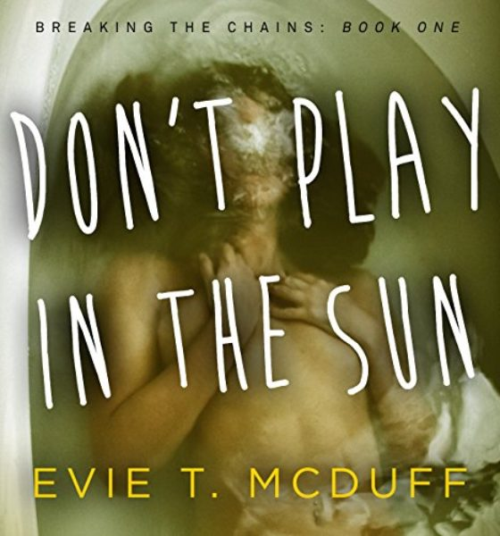 Evie T. McDuff: Breaking the Chains for the Next Generation