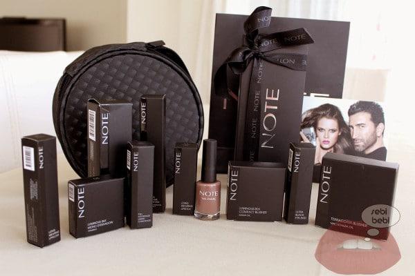 note-cosmetics-resized