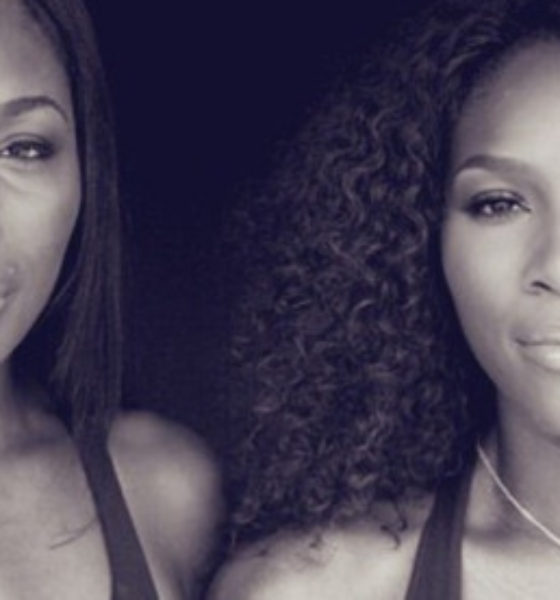 Venus and Serena Williams Plan to Launch Compton Community Center in Late Sister's Honor
