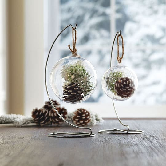 snap-ornaments
