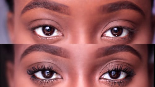 eye-makeup3-resized