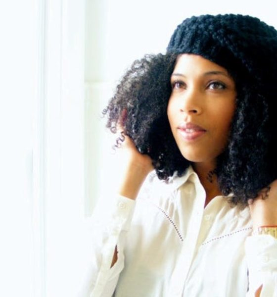Products to Have On Hand This Winter for Your Hair