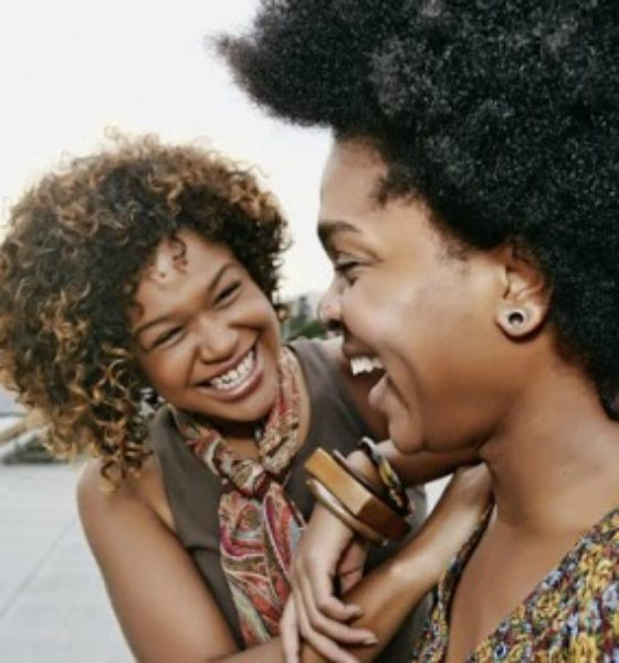 From a Millennial's Point of View: It's Okay to be Single!