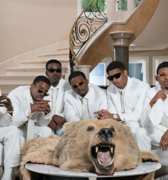 The New Edition Story is a Smash Hit for BET