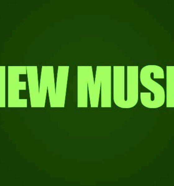 Bronze New Music Reviews