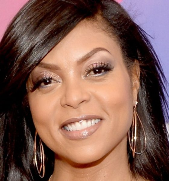 Taraji P Henson Set to Play a Hit Woman in new film 'Proud Mary'