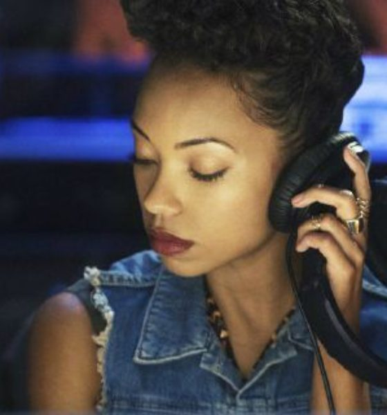 'Dear White People' is now a Netflix Series