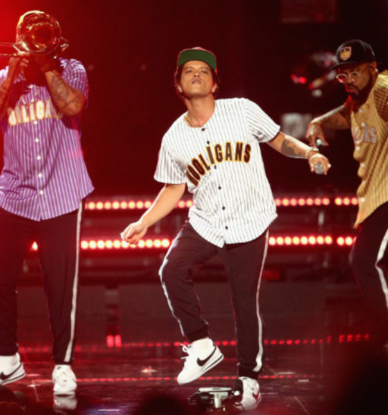#Summer2K17: 5 Great Moments from the 2017 BET Awards