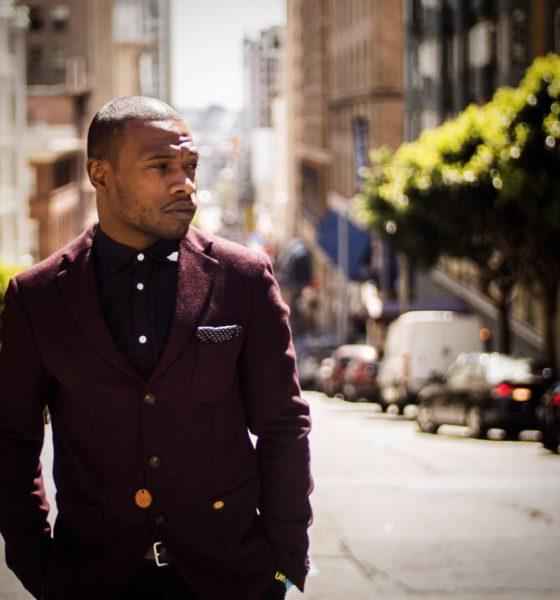#CraftConversations with Filmmaker Jamaal Scott