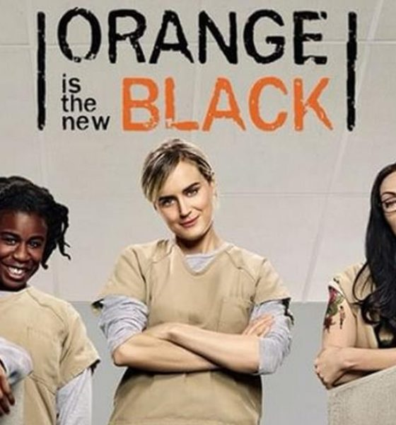 #Summer2K17: 5 Takeaways from the Fifth Season of Orange Is The New Black