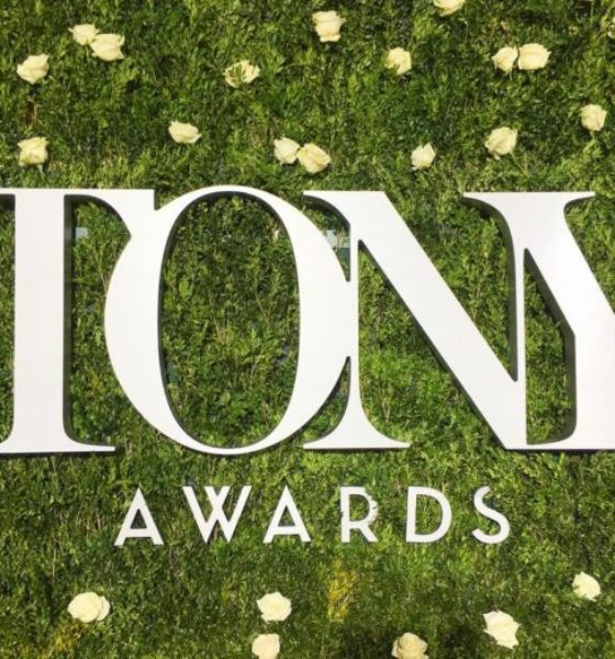 "2017 Tony Awards Winners List – ""Dear Evan Hansen"" was the big winner of the night!"