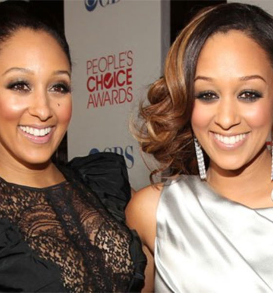 Sister Sister Reboot Coming Our Way!