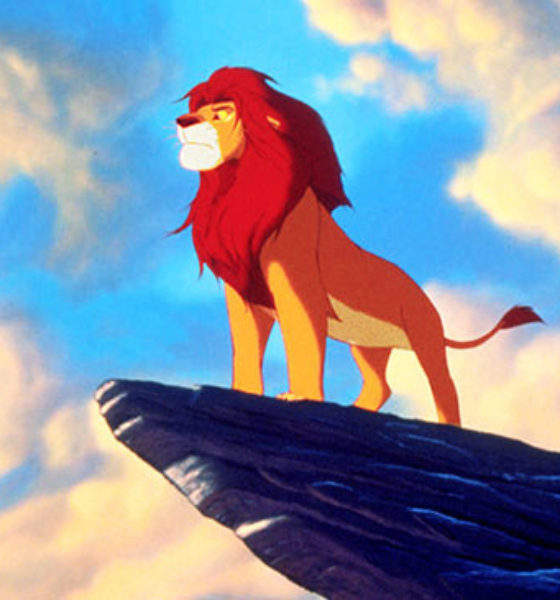 What You Need to Know About the Lion King Remake!