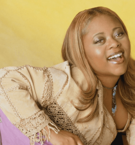 #TVThrowback: Countess Vaughn's 5 Best Singing Moments