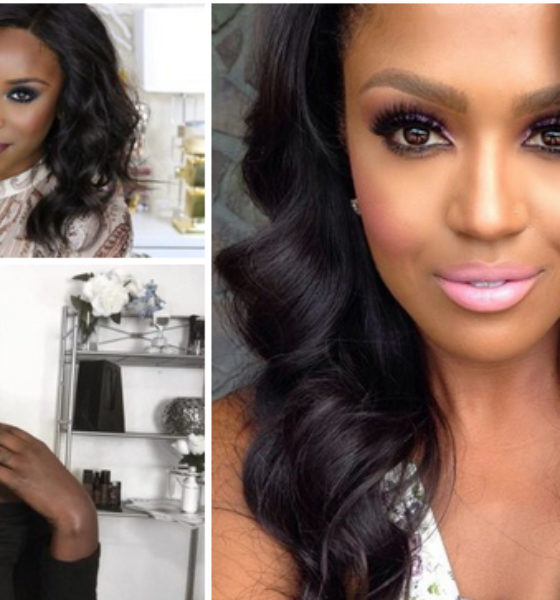Beauty Blenders: 3 Bloggers Disrupting the Industry