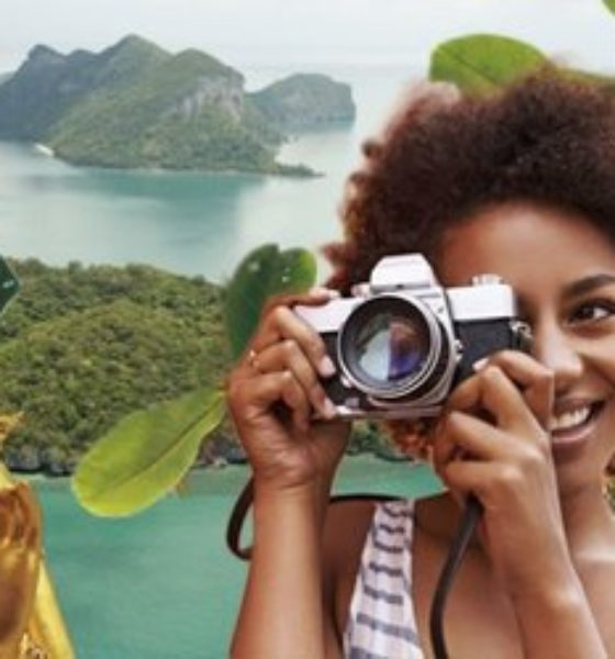 Traveling While Black: 4 Companies You Need to Know About