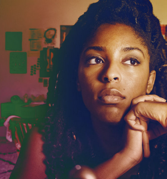 Must Watch Netflix Shows and Movies that Star Black Leads