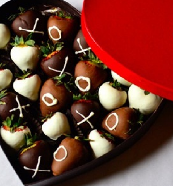 Valentine's Day Date Ideas  that You Can Do with Everyone You Love
