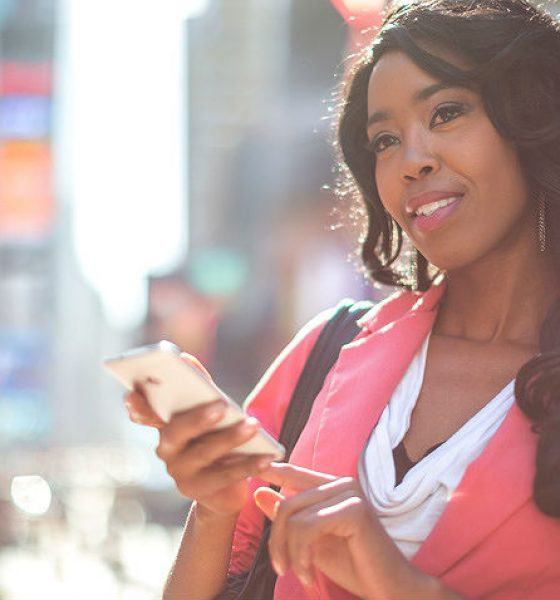 No More Drama: 5 Ways to Improve Mental Health Using Your Phone