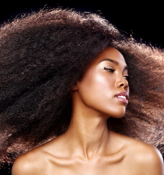 The Beauty Industry is Affecting the Natural Hair Movement …& We're Kind of Playing a Part in It