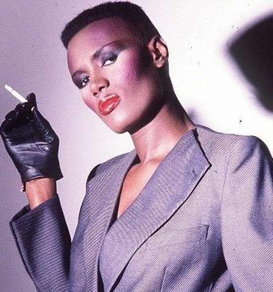 4 Black Icons Whose Style Has Transcended Time & Generations of Closets