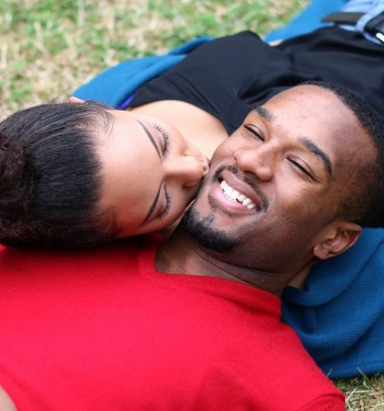 Love Is More Than Just A Four-Letter Word