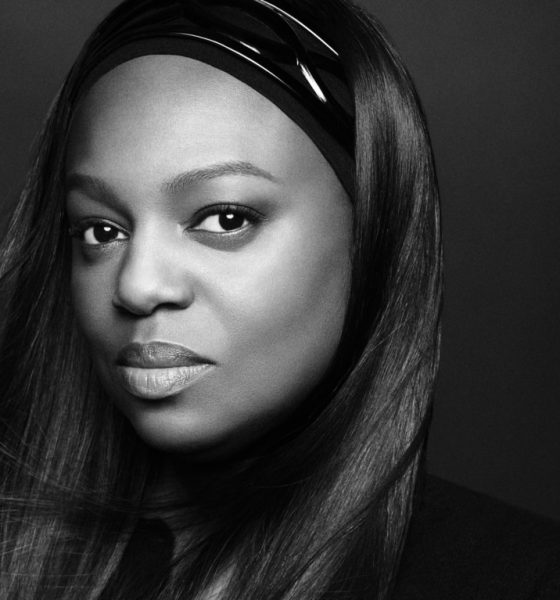 Pat McGrath: How the world's best makeup artist created a billion dollar company