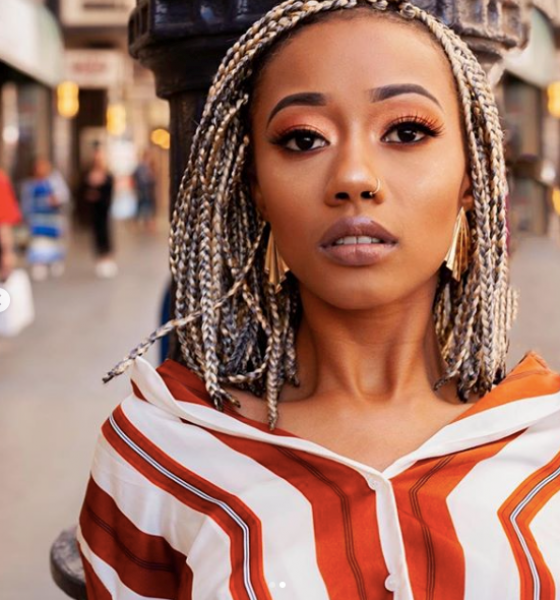 28 Gorgeous Protective Styles to Try Out This Winter