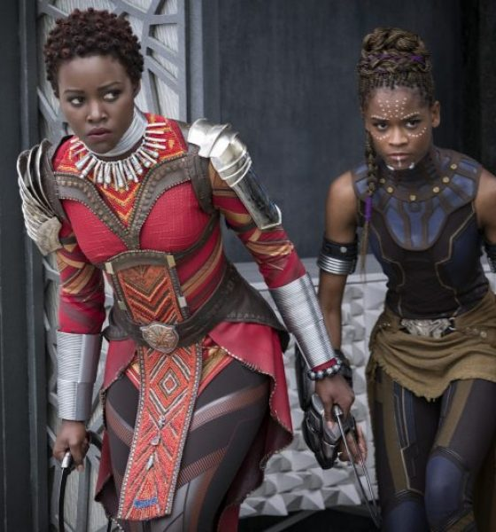 Missing in Action: How Production Companies Dropped the Ball on 'Black Panther' Merchandise
