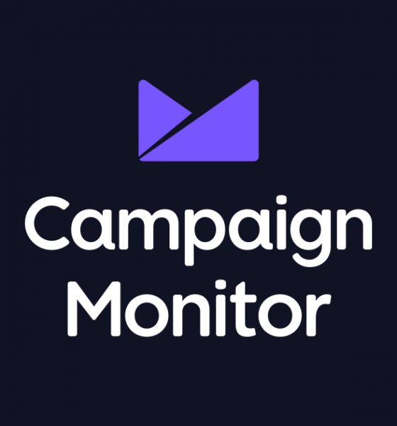 Editor's Review: Campaign Monitor