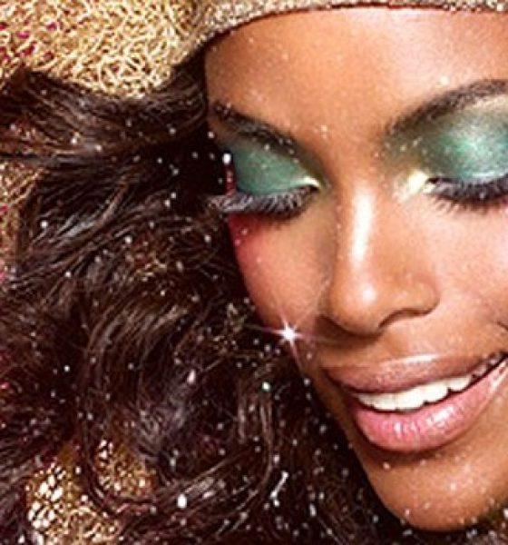 'Tis the Season to Slay! Six makeup must-haves this holiday season